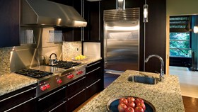 How Much Does It Cost To Install Appliances?