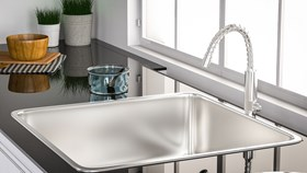 Top 10 Kitchen Sinks