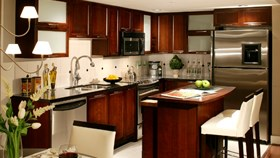 What You Need To Know About Wood Countertops