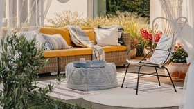 Plan Your Summer Home Improvement Project Today