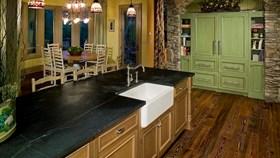 Kitchen Remodel Return on Investment (ROI)