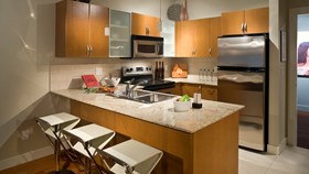 15 Small Kitchen Designs You Should Copy