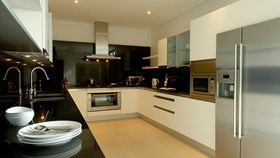 IKEA Kitchen Ideas & Tips For Renovation