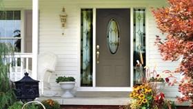 6 Tips For Buying Exterior Doors