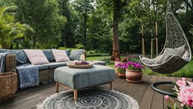 Summer 2020 Decorating Trends