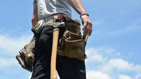 6 Must-Have, Time-Saving Tools For Your DIY Tool Pouch