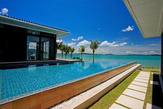 Swimming Pool Maintenance Guide How To Maintain A