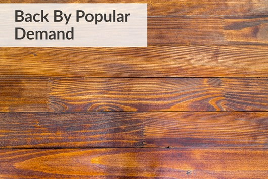How To Fix Squeaky Hardwood Floors Diy Tips For Squeaky