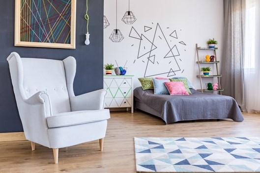 Eco Friendly Flooring Options Sustainable Flooring
