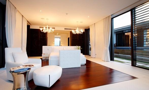 The Differences Between Carpet Amp Hardwood Flooring