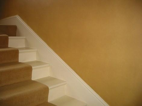 How To Install A Carpet Runner Stair Carpet Runner