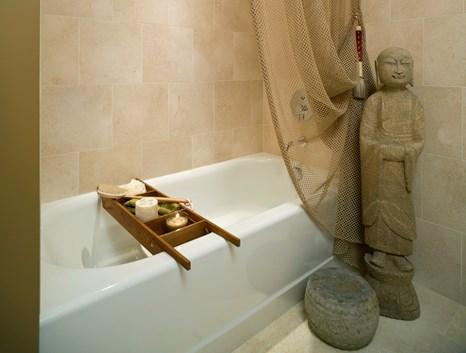 How To Refinish A Bathtub Reglazing Bathtub Bathtub