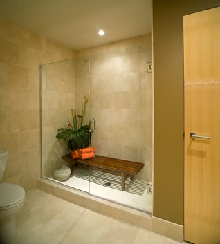 7 Amazing Amp Cheap Shower Accessories You Must See Bath