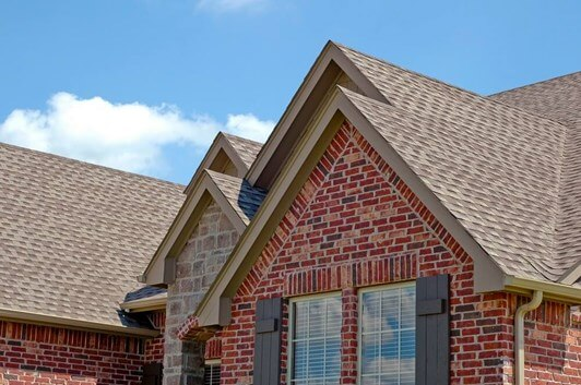 Roof Maintenance Tips Home Roofing Roof Repair