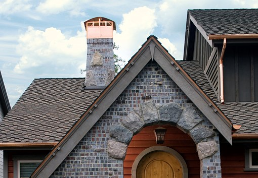 New Roof Inspection Roof Inspection Checklist