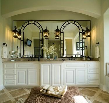 10 Bathroom Vanity Design Ideas Bathroom Remodeling
