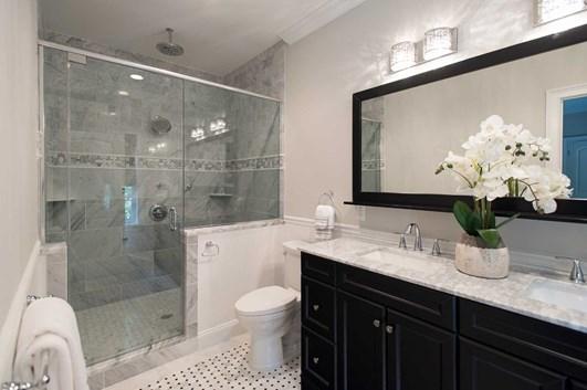 Odor Eliminators For Your Bathroom Best Odor Eliminator