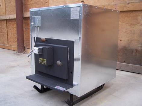 How Much Does Furnace Cost Furnace Installation Cost