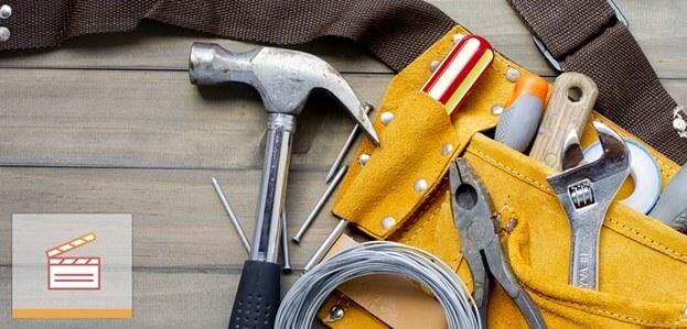 Video When Should I Hire A Specialist Versus A Handyman