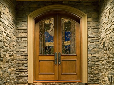 how to paint an exterior steel door painting an exterior ste