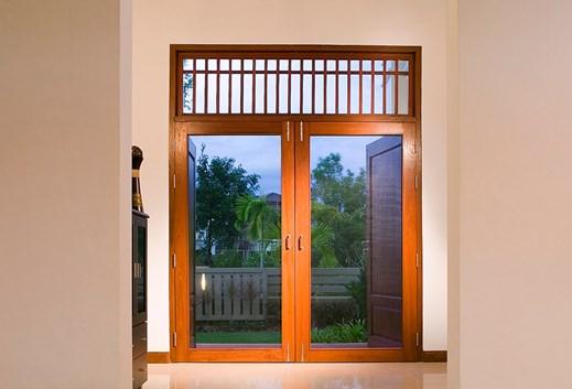 How To Install A Storm Door Diy Tips For Storm Door