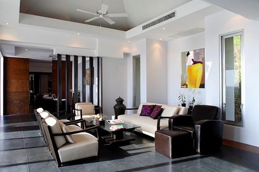 Interior Design Amp Finishes Custom Home Design