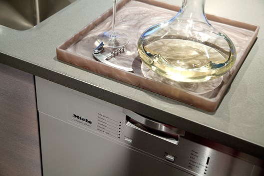 How To Install A New Dishwahser Dishwasher Wiring Questions