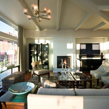 How To Paint A Brick Fireplace Fireplace Paint