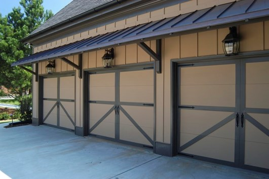 5 tips for diy garage storage garage storage ideas for Diy 3 car garage