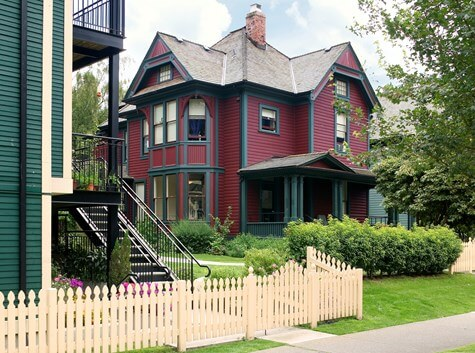 How much does it cost to paint a house exterior paint - Exterior painting in cold weather ...