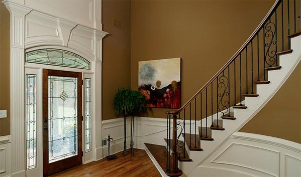 Tips For Painting Fiberglass Doors How To Paint A Fiberglass Door