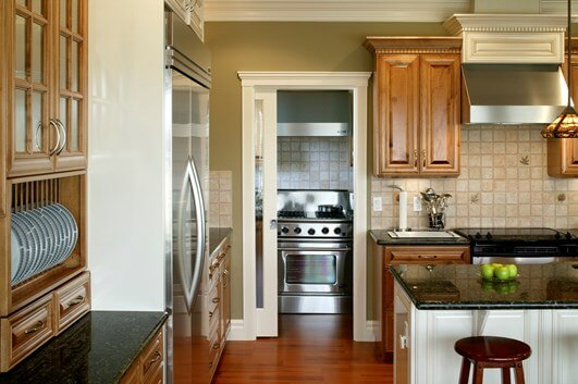 2016 kitchen remodeling trends design home remodel for Updated kitchen remodels