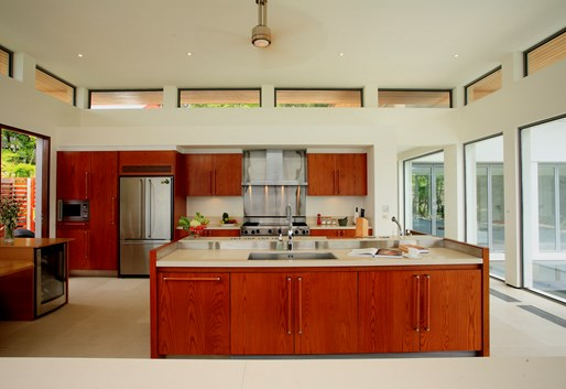 Garages Open Near Me >> 7 Kitchen Cabinet Trends To Watch In 2016