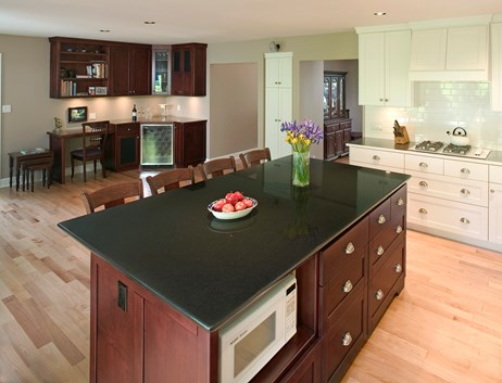 10 Kitchen Design Mistakes To Avoid Remodeling