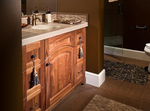 The Next Hot Trend In Tile Faux Wood Tile Wood Tiles