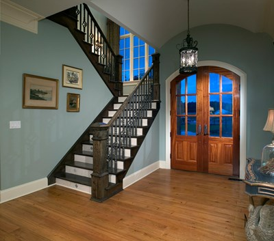 7 Signs It S Time To Repair Your Stairs Stair Repair