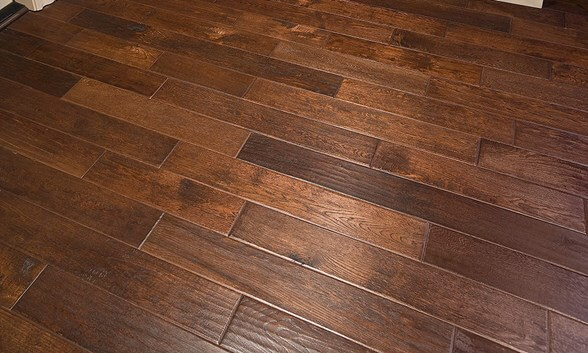 How To Clean Hardwood Floors Tips For Cleaning Wood Floors