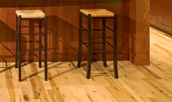 Free Junk Removal >> How to Install Pine Wood Flooring | Pine Wood Flooring ...