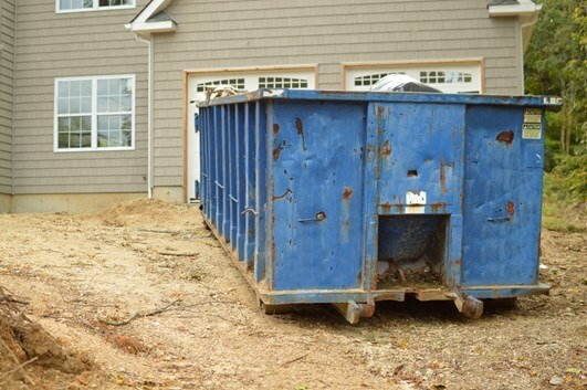 Rent A Dumpster How To Rent A Dumpster Rent Dumpster