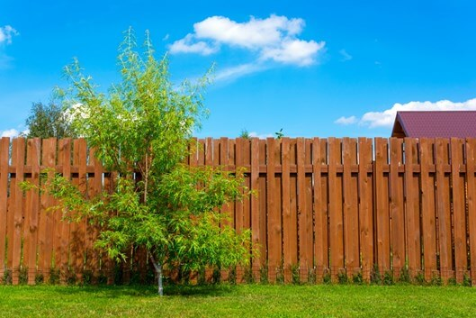 Frequently Asked Questions About Wood Fencing Wood Fence