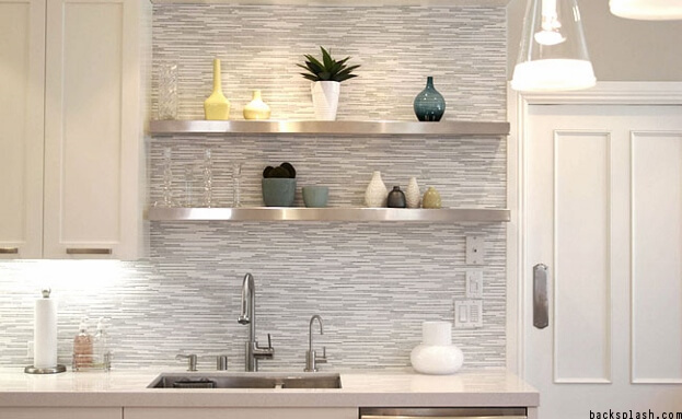 Kitchen Countertop Backsplash Trends Kitchen Trends - Kitchen countertop trends 2017