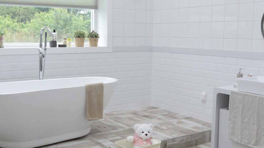 Subway Tile Price & 2018 Subway Tile Cost | Subway Tile Backsplash Cost | Subway Tile ...