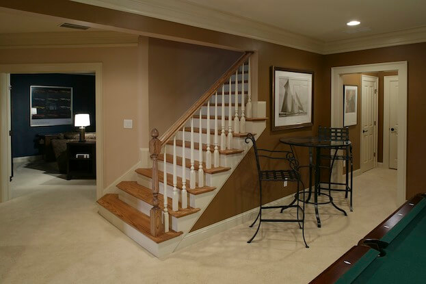 basement finishing cost. Basement Flooring Remodeling Costs  Finishing Cost