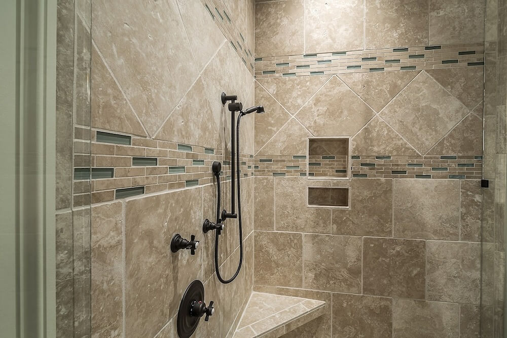 Bathroom Addition Cost How Much To Add A Bathroom - Bathroom tiles near me