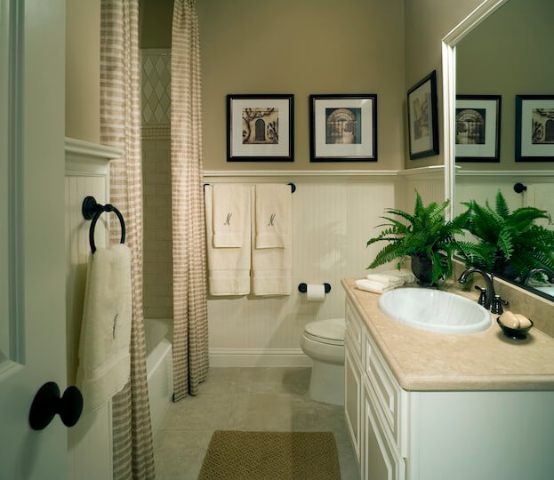 what color to paint small bathroom small bathroom colors small bathroom paint colors 25850