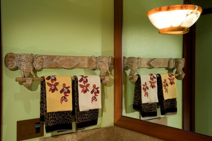 2019 mirror repair cost resilver mirror prices for home - Replacement bathroom mirror glass ...