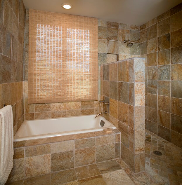 DIY Bathroom Remodel Ideas DIY Bathroom Renovation - Examples of bathroom renovations