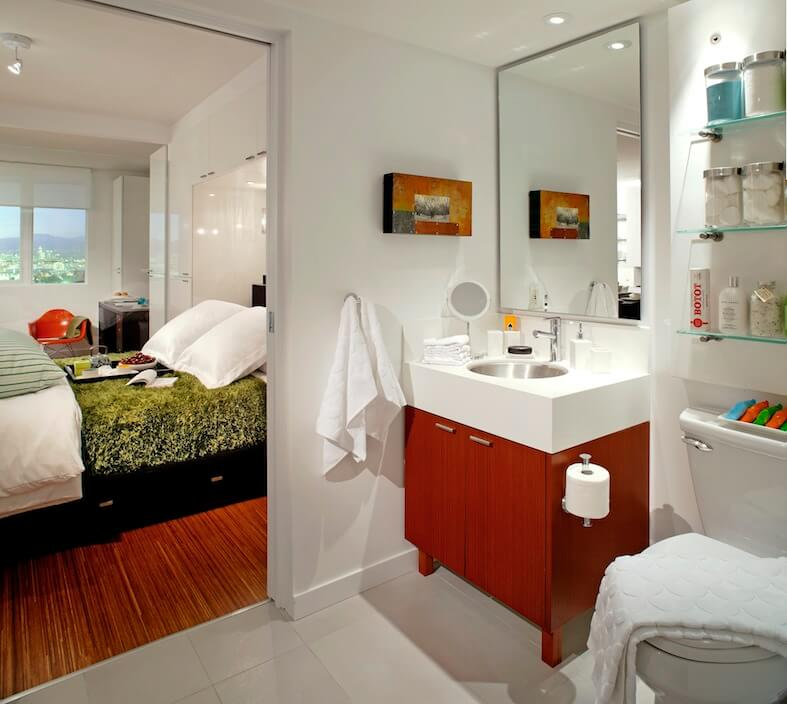 Bathroom Renovation Cost Bathroom Remodeling Cost - How much does a full bathroom remodel cost