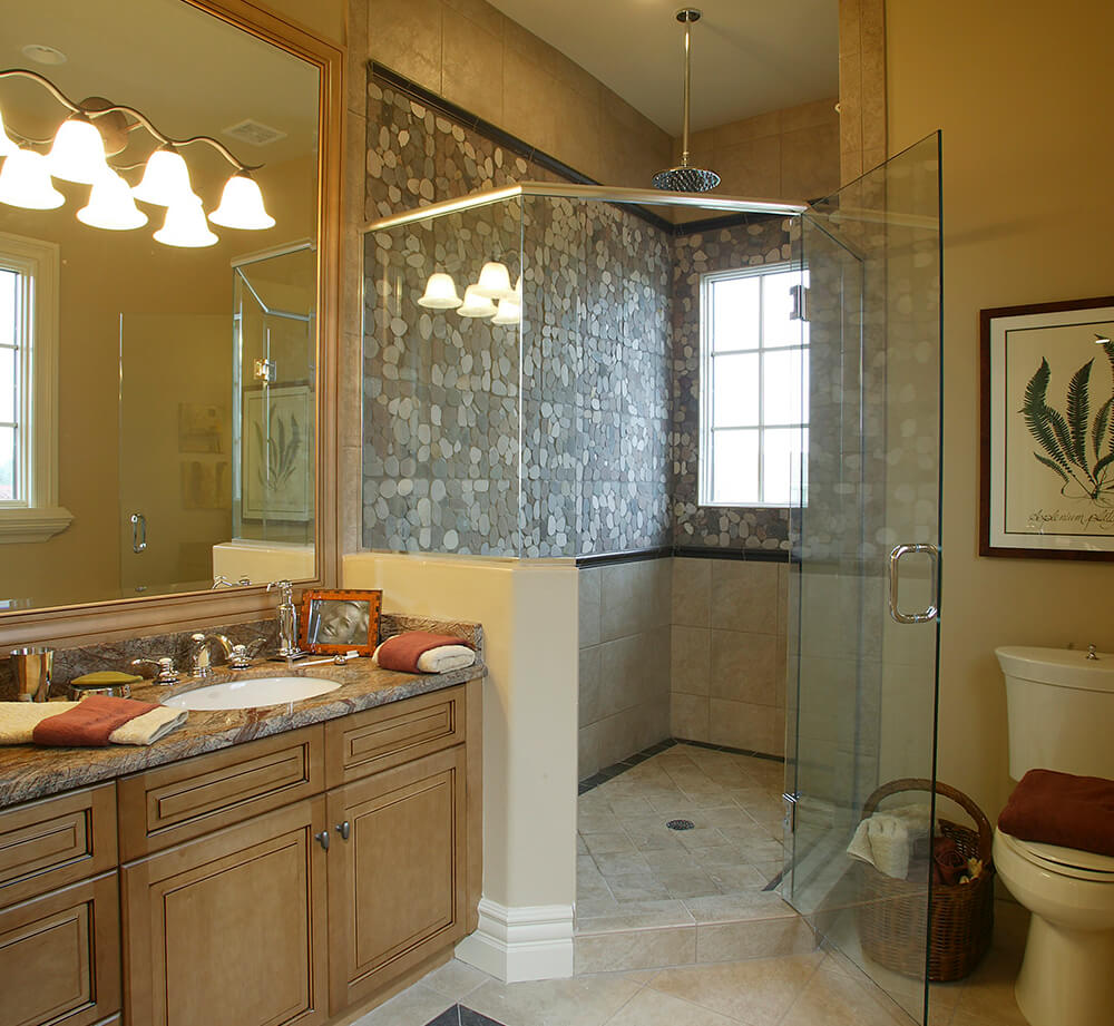 cost of bathroom tile 6 bathroom shower tile ideas tile shower bathroom tile 17968