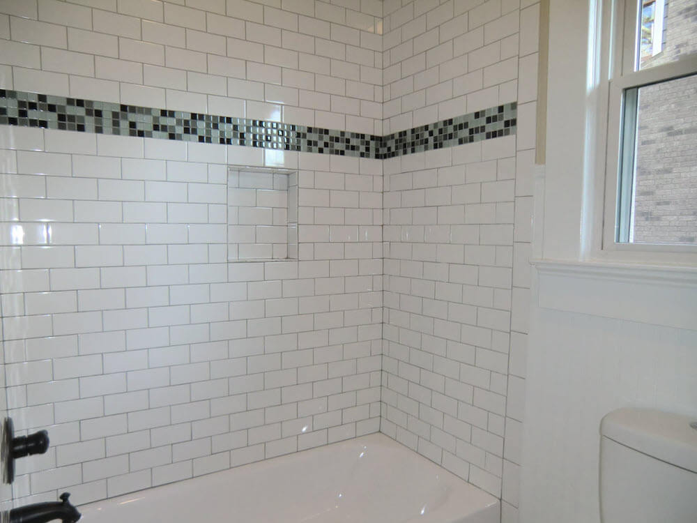 Bathroom Tiles Prices